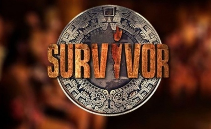 Survivor 2021 Exxen de mi olacak ne zaman başlıyor