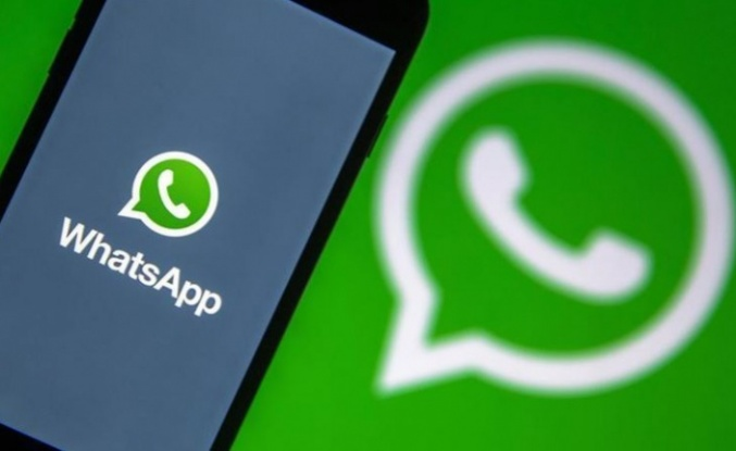 WhatsApp geri adım attı mı? Sözleşme askıya mı alınıyor?
