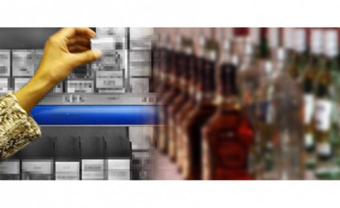 İçkiden Alınan ÖTV 7 Bakanlığın Bütçesini Aştı