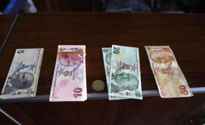 128 milyar dolar' tartışması nasıl başladı, Türkiye'nin döviz rezervleri ne durumda?