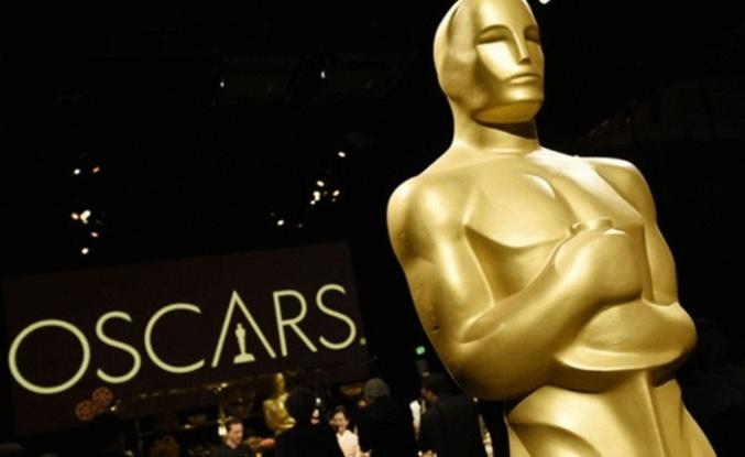 2021 Oscar Ödülleri Sahiplerini Buldu: İşte Tüm Kazananlar