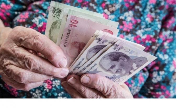 Emeklilerin Bayram İkramiyesi Zamlı Mı Yatacak?