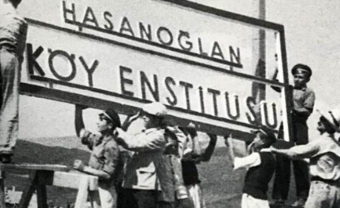 Köy Enstitüleri ne zaman kuruldu? Neden kapatıldı?