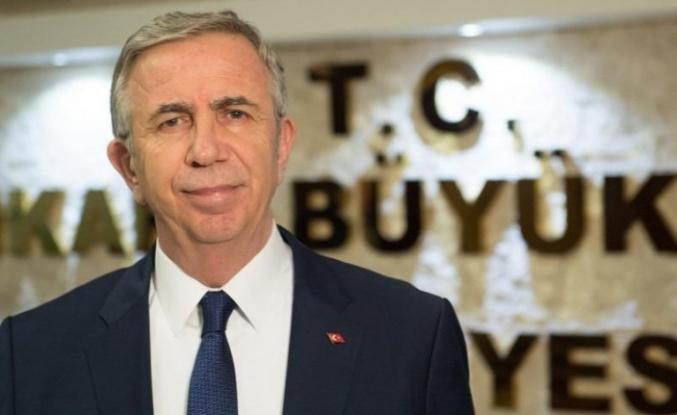 Ankara Büyükşehir'den halka önemli uyarı