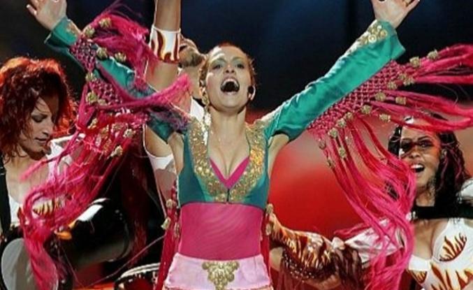 Türkiye neden Eurovision'a katılmıyor? Türkiye Eurovision'da neden yok?