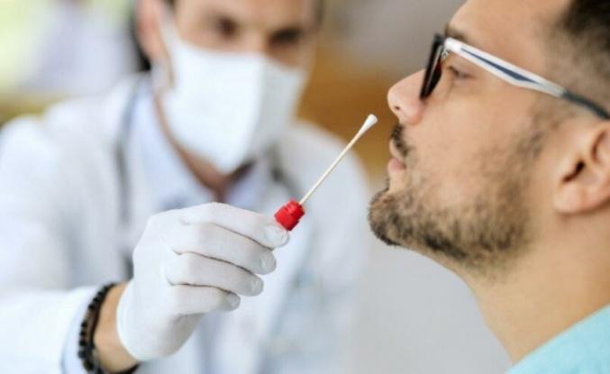 PCR testi zorunluluğu nerelerde istenecek?