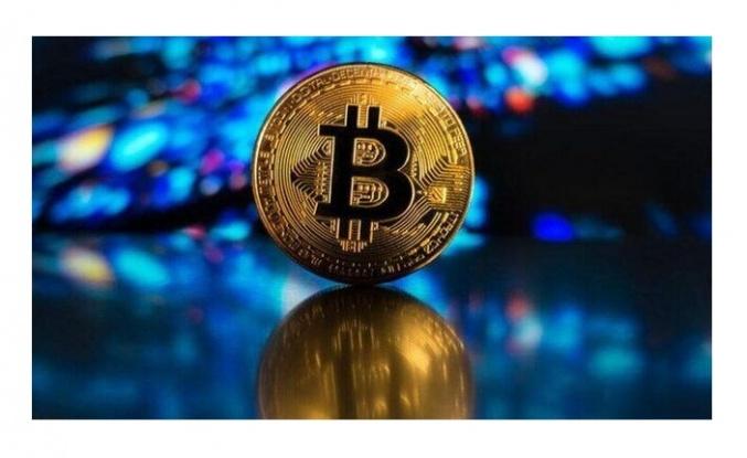 Kripto paralar çakıldı!