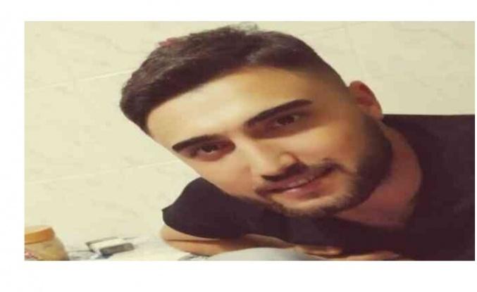 Ankara'da küfür cinayeti gölgeden çözüldü