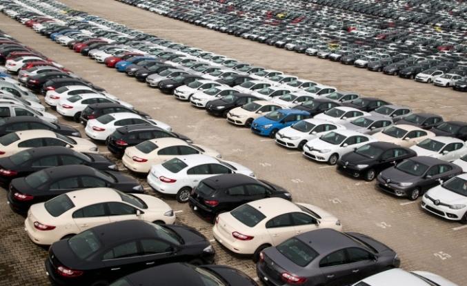Yakıt Tüketiminde Benzin mi, Dizel mi, LPG mi tercih edilmeli?