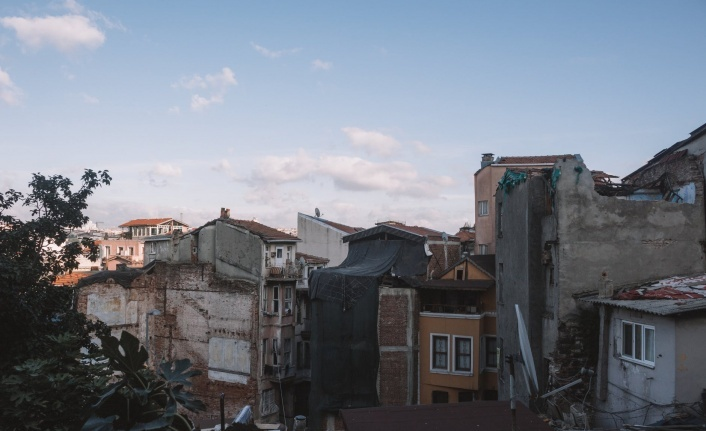 Ankara'da Deprem Riski Var Mı?