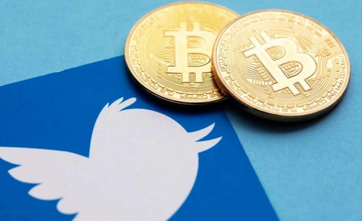 Twitter'dan Kripto Para İle İlgili Karar