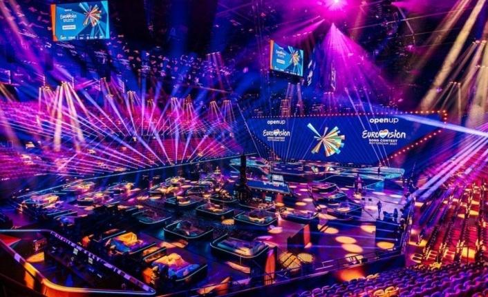2022 Eurovision Şarkı Yarışması'na Türkiye Katılacak Mı?