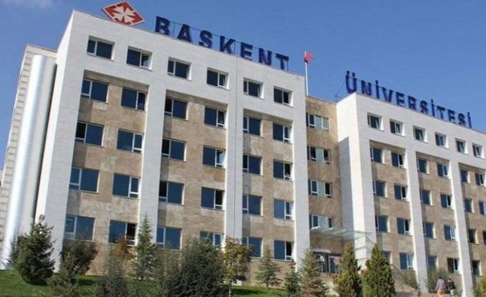 Ankara Başkent Üniversitesi Nerededir ve Hangi Bölümler Bulunur?