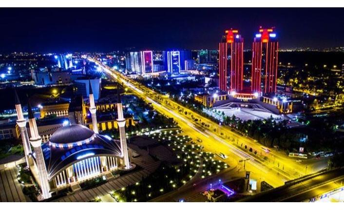 Ankara'da Günübirlik Gezilebilecek Efsane Lokasyonlar