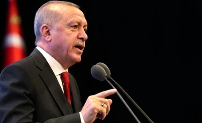 Bundan sonra 'Made in Türkiye'.