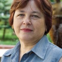 Sibel KAHRAMAN